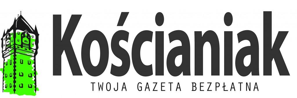 logo_koscianiak